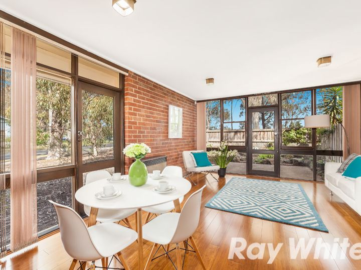 1/28 James Street, Box Hill, VIC