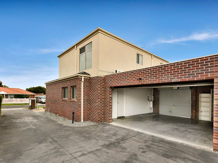 1/21-23 Francis Street, Hadfield, VIC