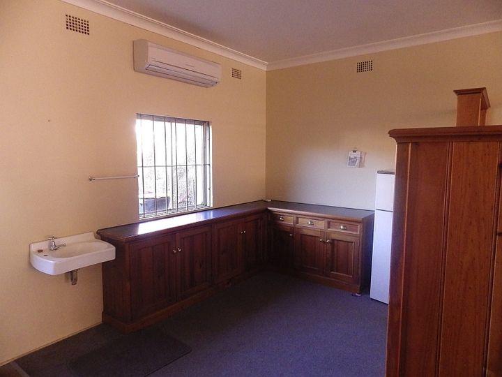 55 Hickory Street, Dorrigo, NSW