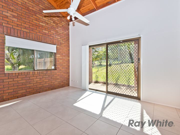 8 Ramon Street, Bracken Ridge, QLD