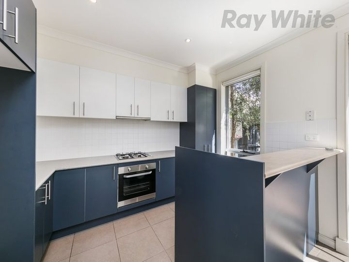 3/1685 Point Nepean Road, Capel Sound, VIC