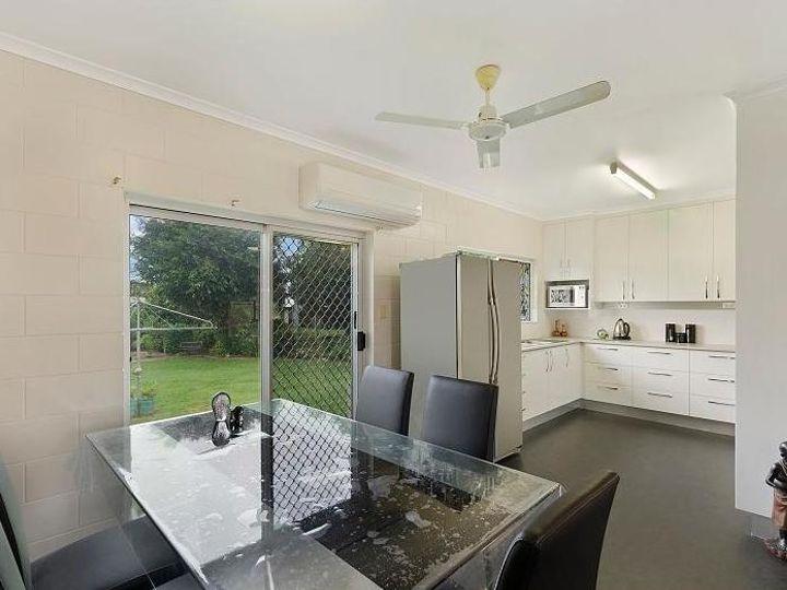12 Mckenzie Street, Ingham, QLD