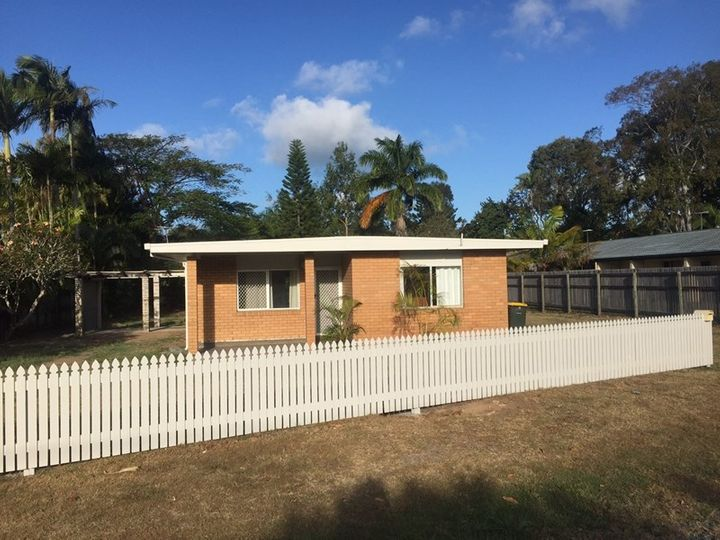 6 Old Shoal Point Road, Bucasia, QLD