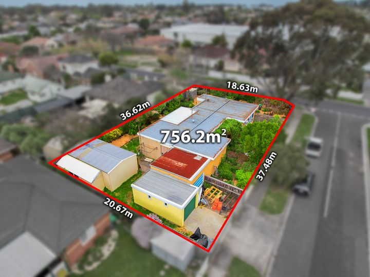 39 Paloma Street, Bentleigh East, VIC