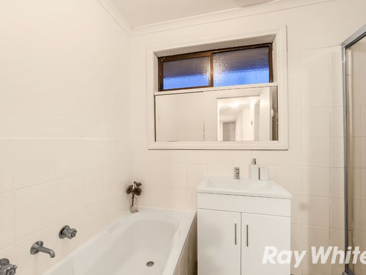 2/9 Brookes Court, Mill Park, VIC