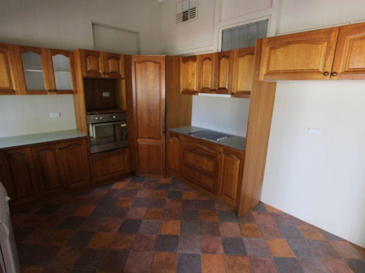 66 Edward Street, Charleville, QLD