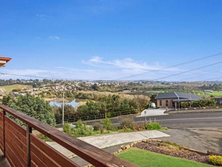 28 Queechy Road, Norwood, TAS