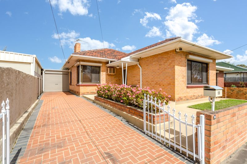 House sold ottoway sa 22 may terrace for Terrace house episode 1