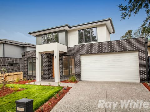 Ringwood East, 4/26 Old Lilydale Road
