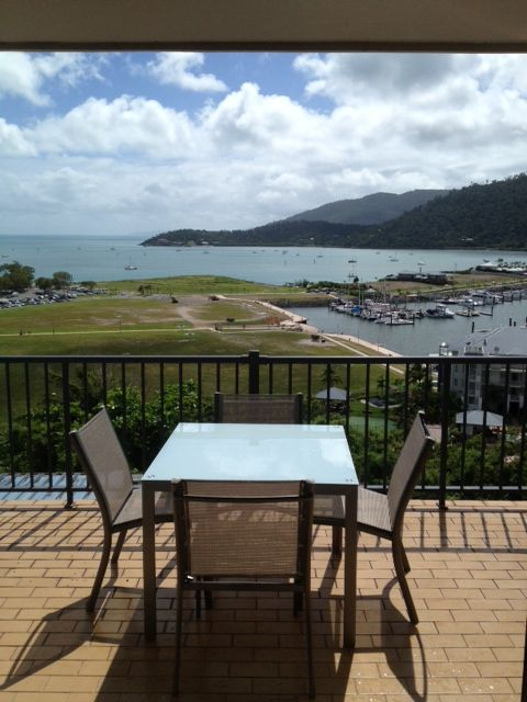 Rent Furnished Room Airlie Beach