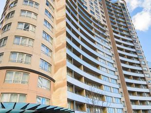 BLUE CHIP CHATSWOOD INVESTMENT ....  Serviced Apartment ... Not for Residential Living - Chatswood