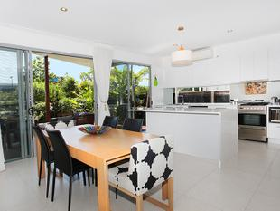 Chic and Complete - Designed to Impress - Maroochydore