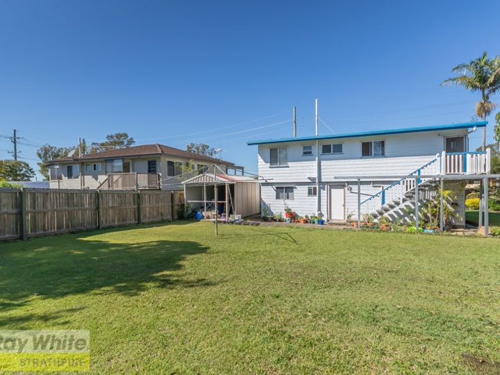 6 Muller Lane, Lawnton, QLD