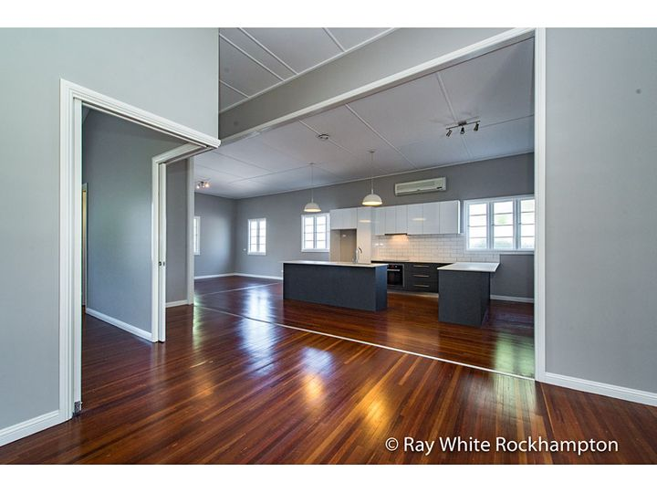 289 Rockonia Road, Koongal, QLD