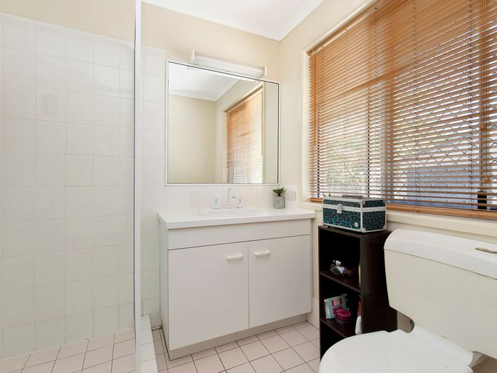 25 Rossini Street, Burpengary, QLD
