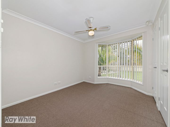 29 Major Street, Deception Bay, QLD