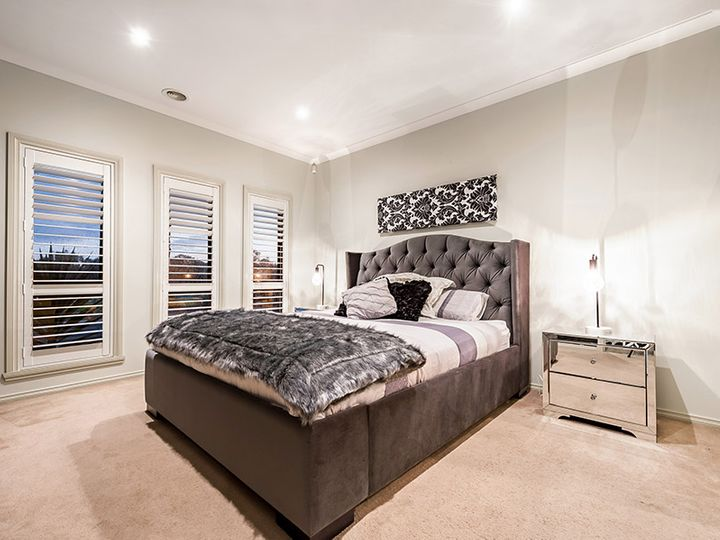 110 Malcolm Creek Parade, Craigieburn, VIC
