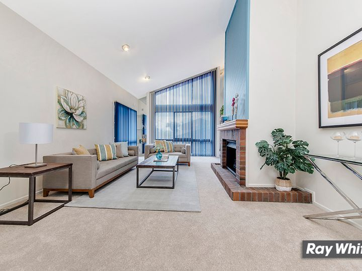 24 Jaeger Circuit, Bruce, ACT