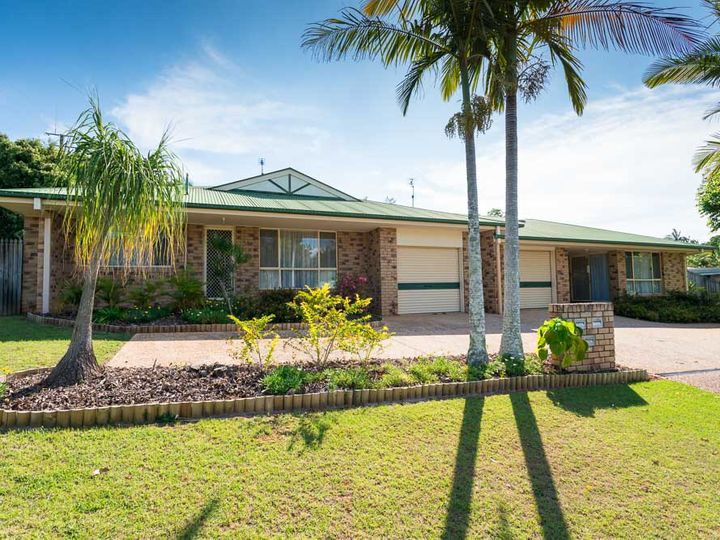 Unit 1 and 2 -34 Riverview Street, Bli Bli, QLD