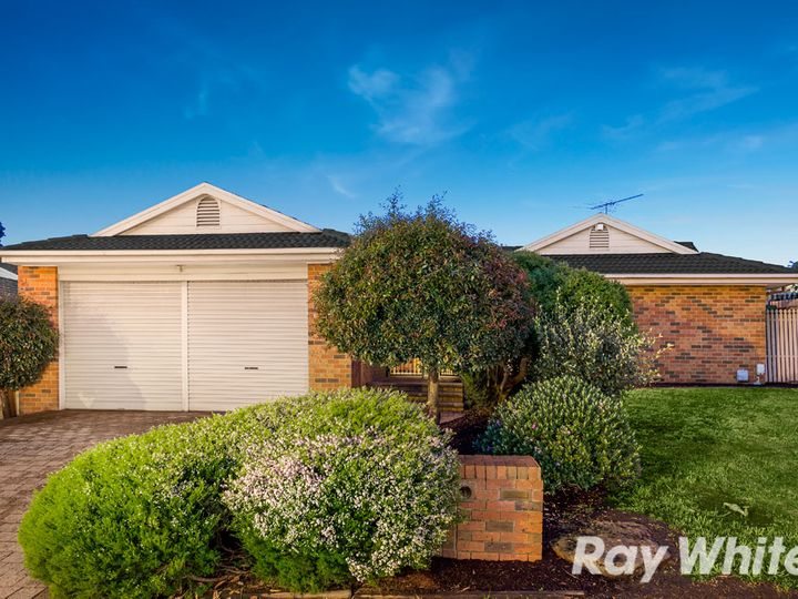 274 Childs Road, Mill Park, VIC