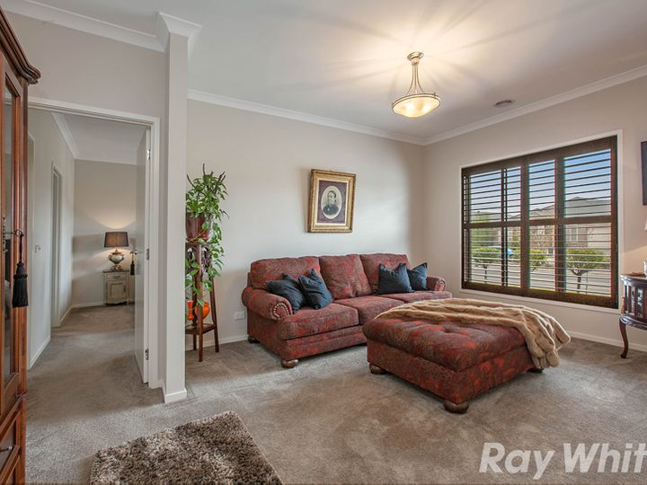 74 Fulham Way, Wollert, VIC