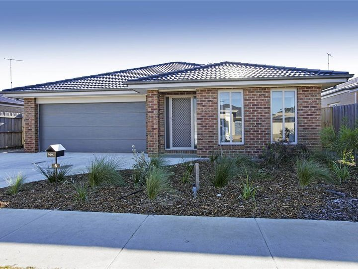 6 Wave Street, St Leonards, VIC