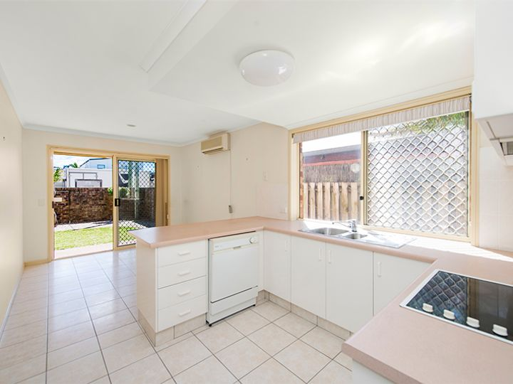 1/40 Alfred Street, Mermaid Beach, QLD