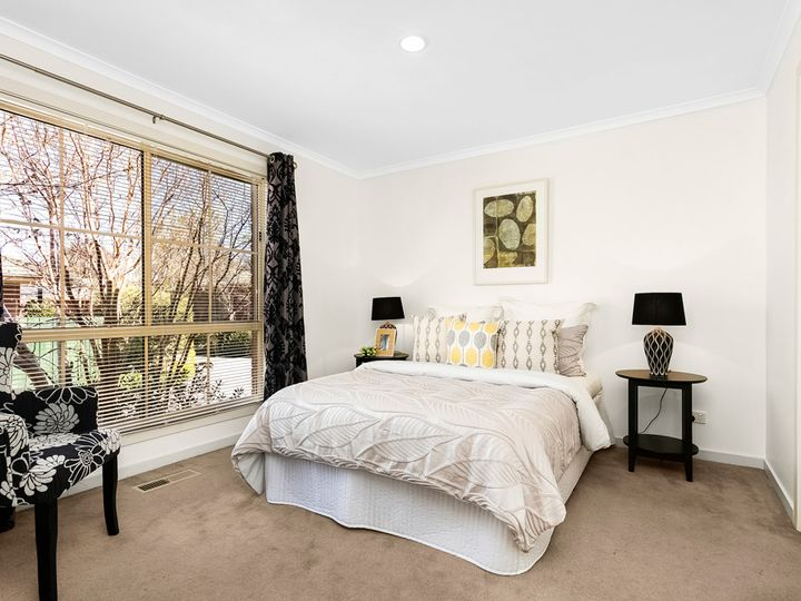 3/33 Kauri Grove, Glen Waverley, VIC