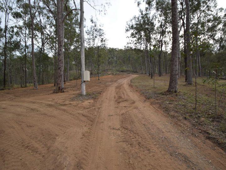 Lot 2 Mackenzie Lane, Redbank Creek, QLD