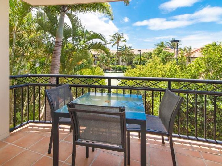 89/2342 GOLD COAST Highway, Mermaid Beach, QLD