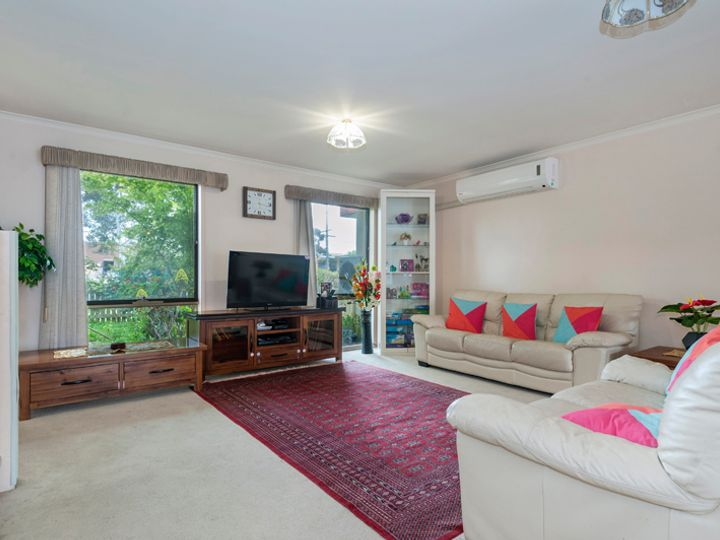 7/119-125 Mahoneys Road, Reservoir, VIC