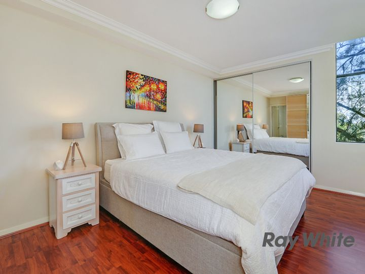 66/8-10 Boundary Road, Carlingford, NSW