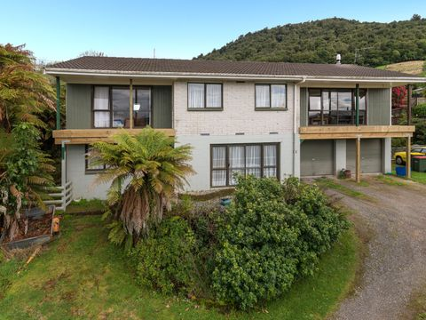 Western Heights, 47A Mountian Road