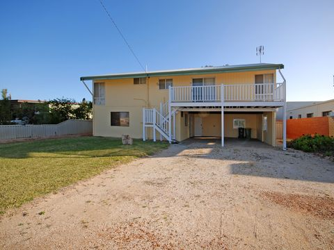 Jurien Bay, 17 Shingle Avenue