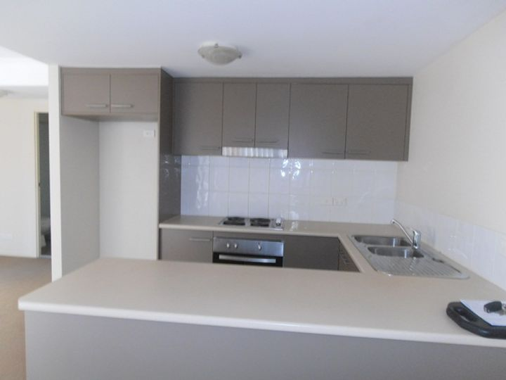 7/10-14 Syria Street, Beenleigh, QLD