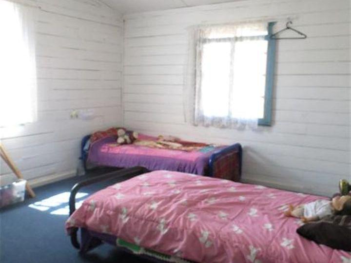 Lot 2/84 Mary Street, Mitchell, QLD