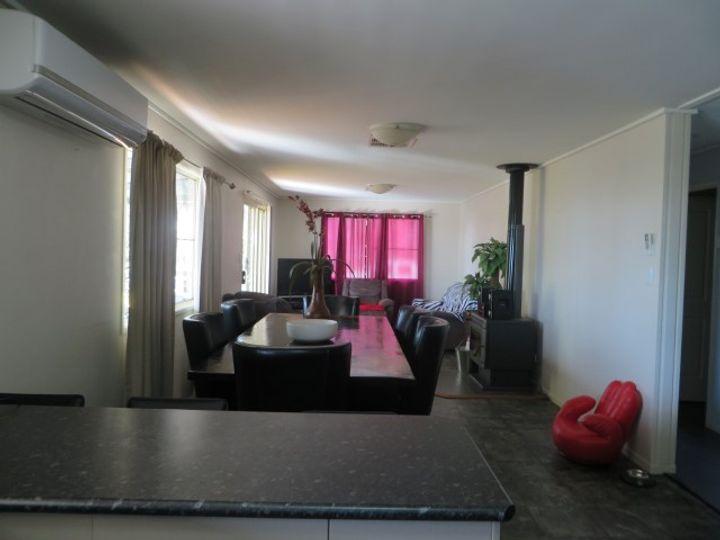 15 Robusta Drive, Roma, QLD