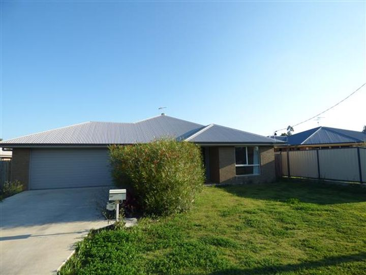 18 Courtney Street, Roma, QLD