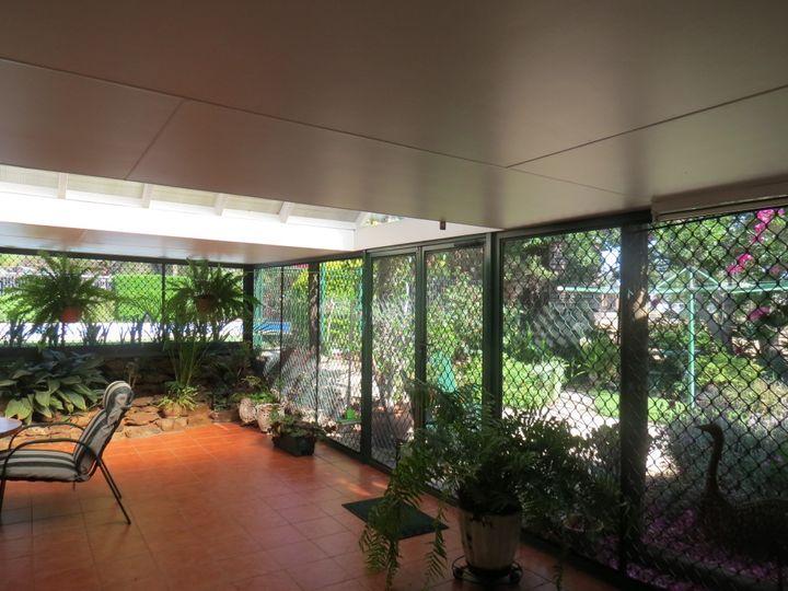 1 Carramar Place, Roma, QLD