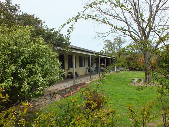 2208 O''Connell Road, O'connell, NSW