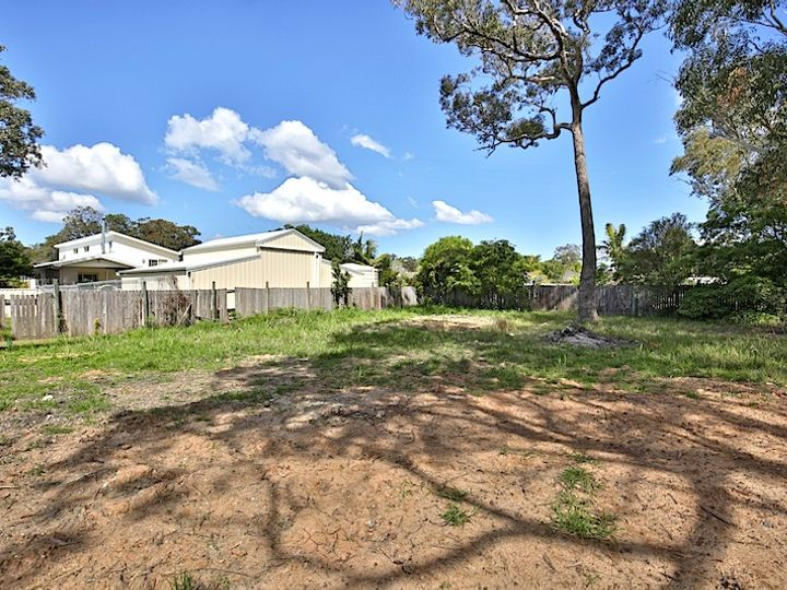 Lot 3, 74 Emmett Street, Callala Bay, NSW