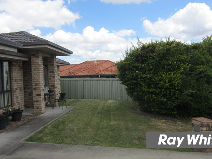 15 Glengarry Lane, Raceview, QLD
