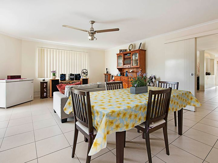 23 Pepper Tree Circuit, Maroochydore, QLD