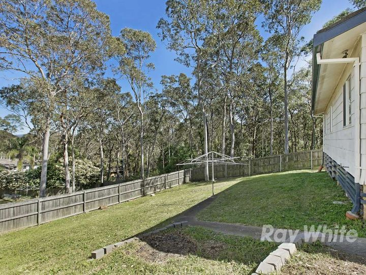 65 The Ridgeway, Bolton Point, NSW