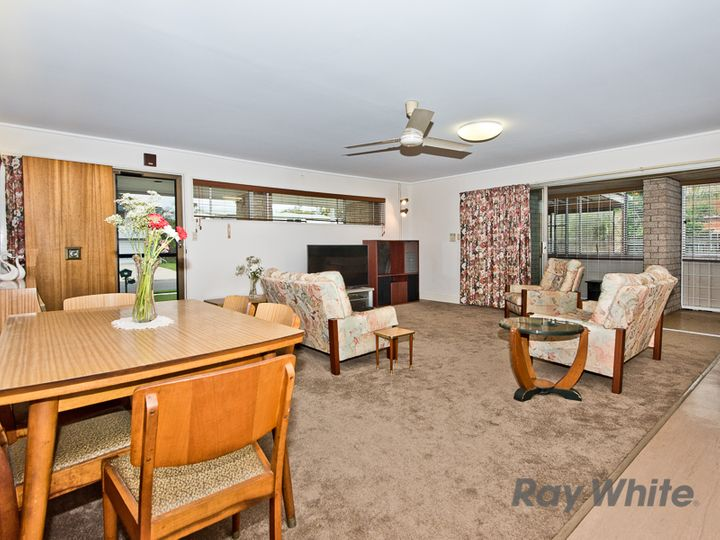 26 Brelox Street, Chermside West, QLD