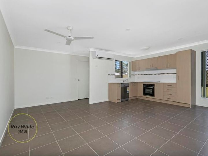 3B Prem Street, Waterford West, QLD