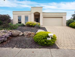 Beautiful Family Home! Inspection by appointment. - Murray Bridge