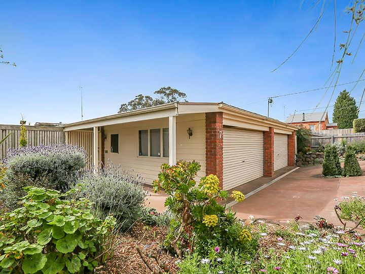 7 Bungalalli Avenue, Clifton Springs, VIC