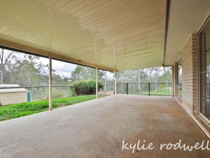 22 Golden Grove, Mundoolun, QLD
