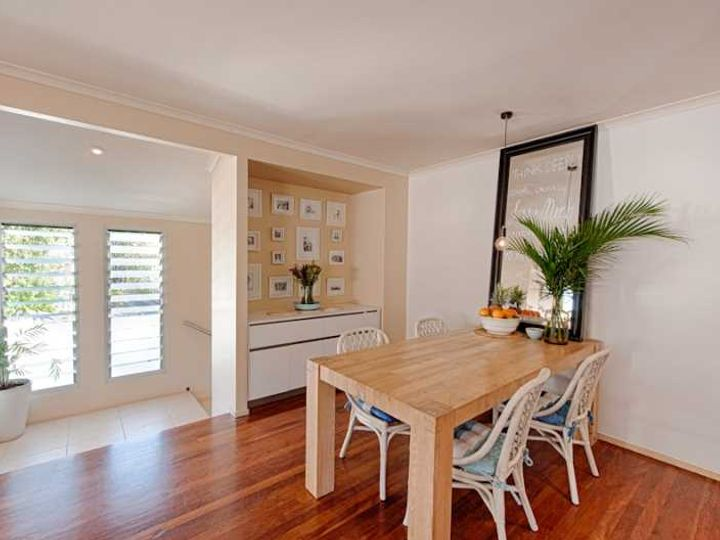 113 Sugar Road, Maroochydore, QLD